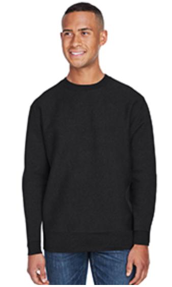 *** SPECIAL ORDER ***Shirt: Crew Neck Sweatshirt