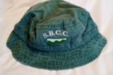 ** CLOSEOUT SALE ** Hats: Bucket Hat   size XL only