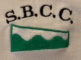 Logo #1  S.B.C.C