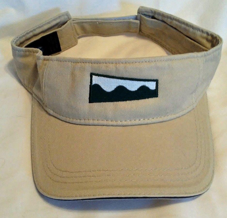 *Ship_Store* Hats: Sun Visor